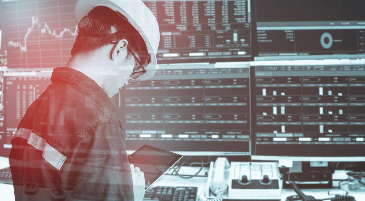Smart Building Cyber Attacks