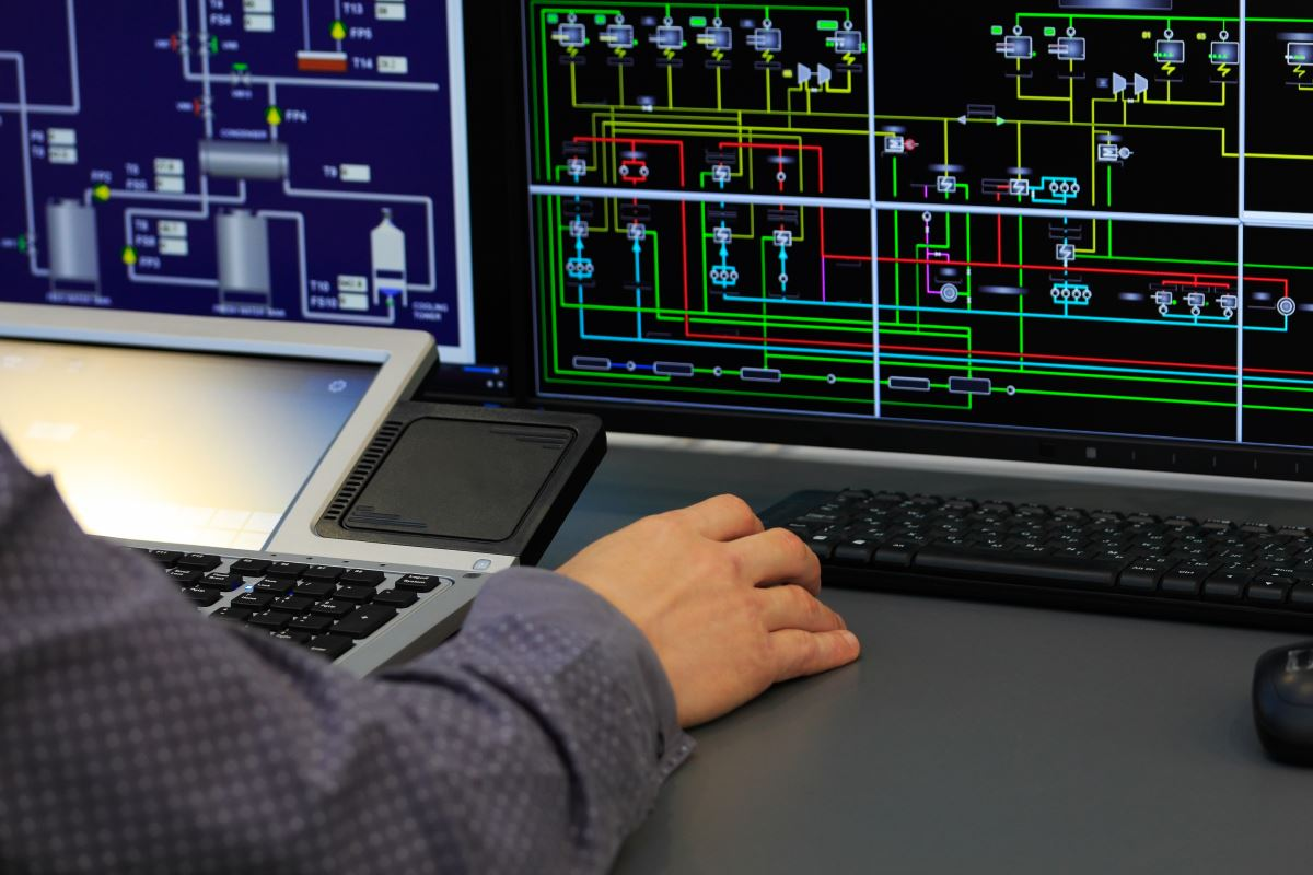 Vulnerability discovered in Building management Systems connected