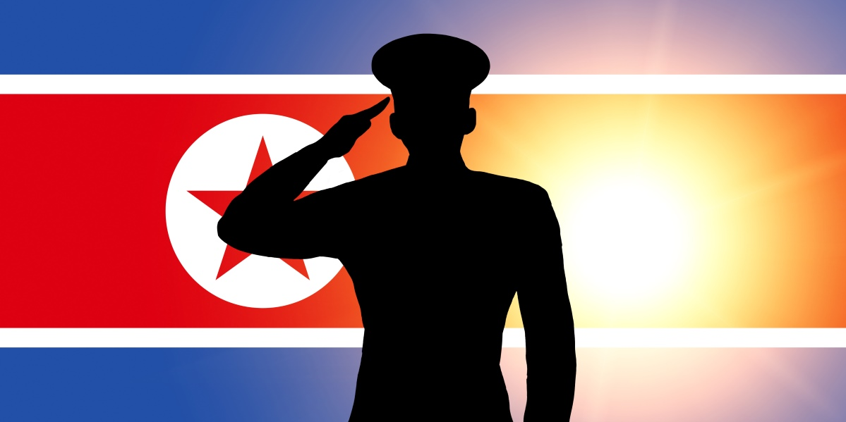 North Korean State-Sponsored Malicious Cyber Groups