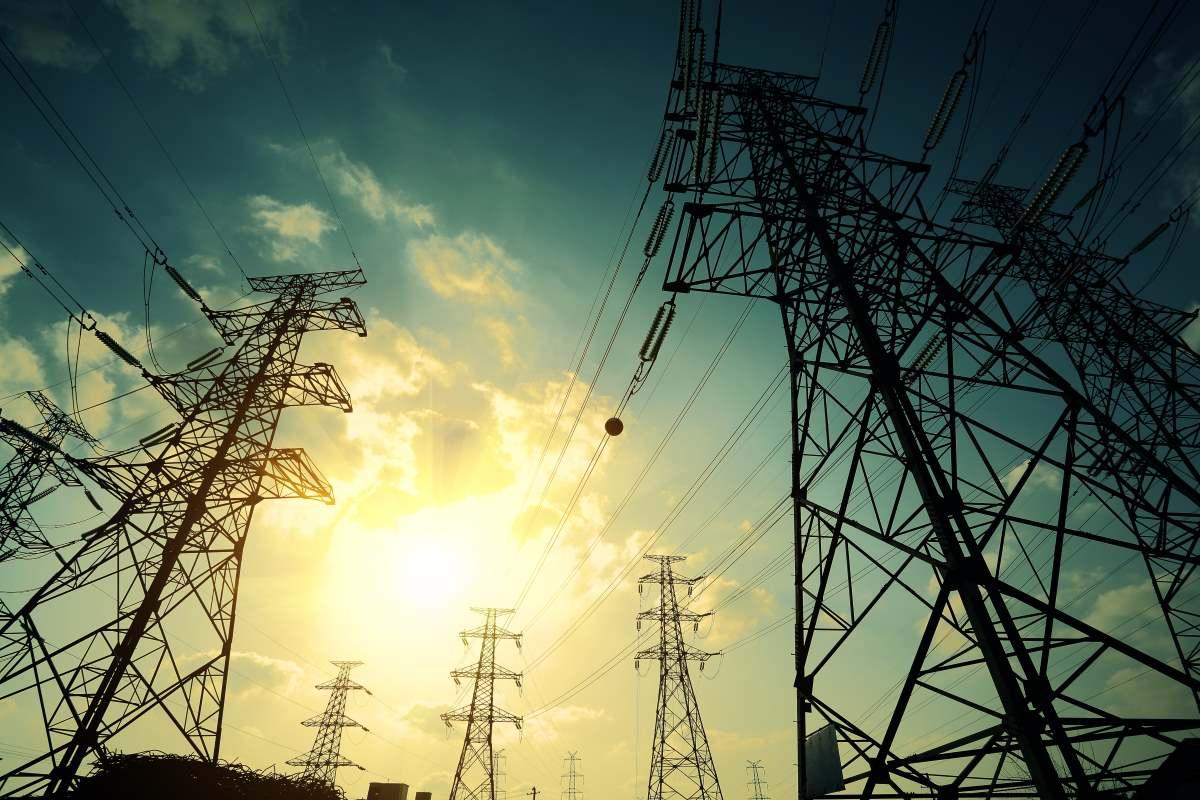 Vulnerabilities in Power Grid