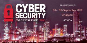 CS4CA-APAC-Event-Banner 1200