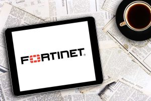 Fortinet systems intrusion