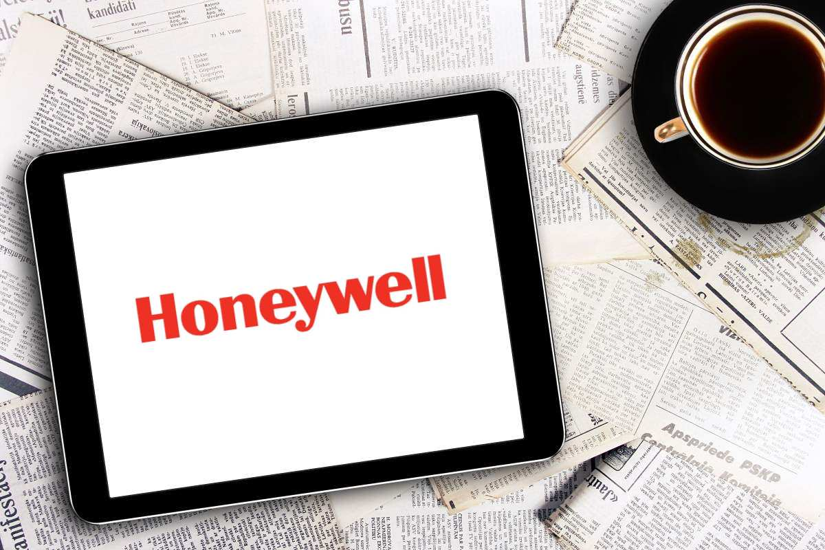 Honeywell beefs up industrial remote access and includes risk monitoring