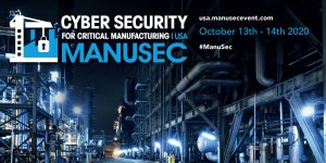 ManuSec-USA-Event-Banner 1200