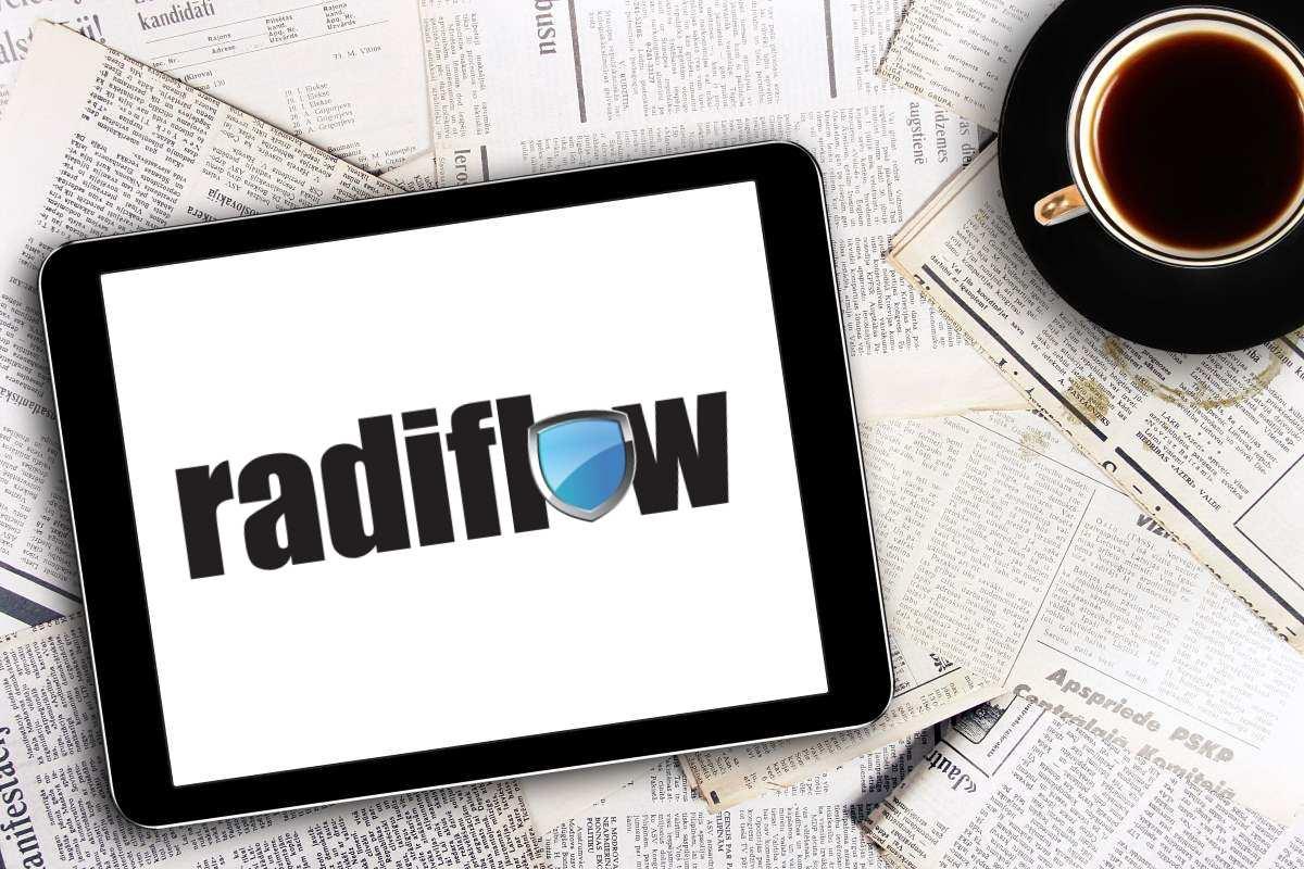 Radiflow
