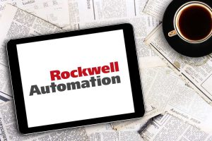 Rockwell Industrial automation