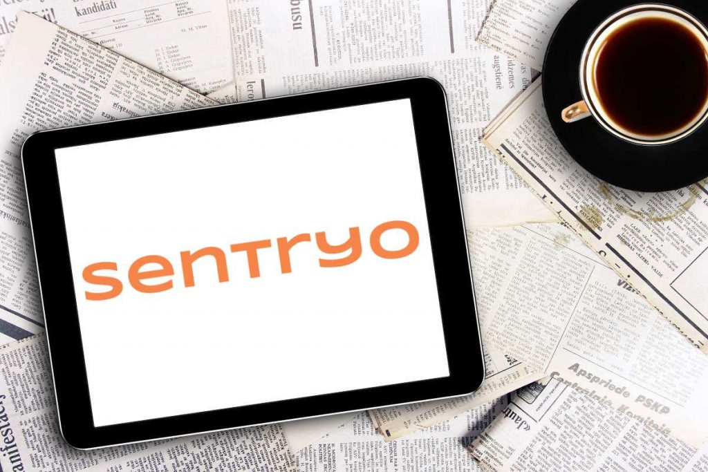 Sentryo