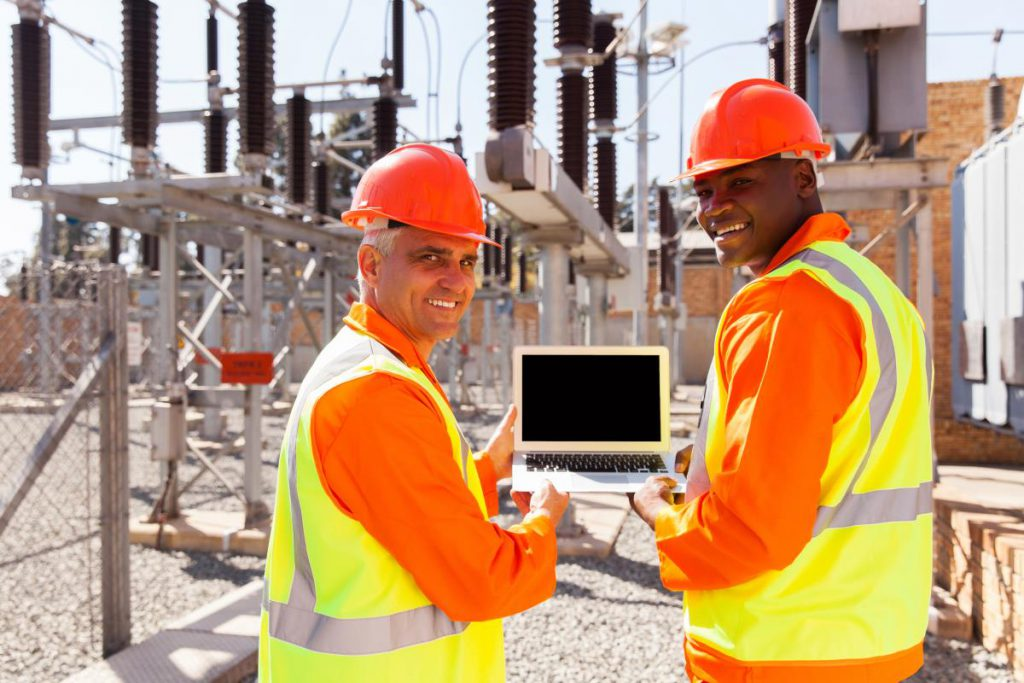 us utilities targeted cyber attacks
