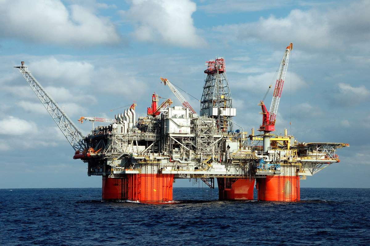 A Look at Cyber-attacks on the Oil and Gas