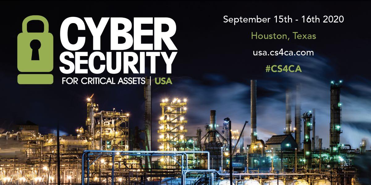 CS4CA USA Event Banner 1200