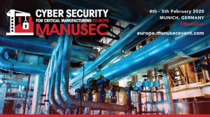 ManuSec-Europe-Event-Banner-1200