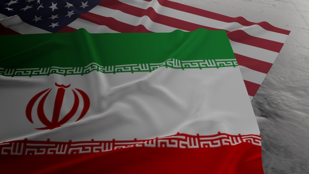 new Dragos report reveals Iranian hackers targeting