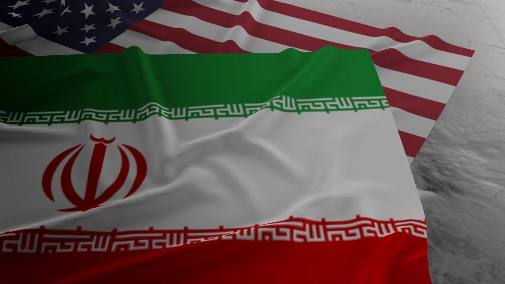 new Dragos report reveals Iranian hackers targeting