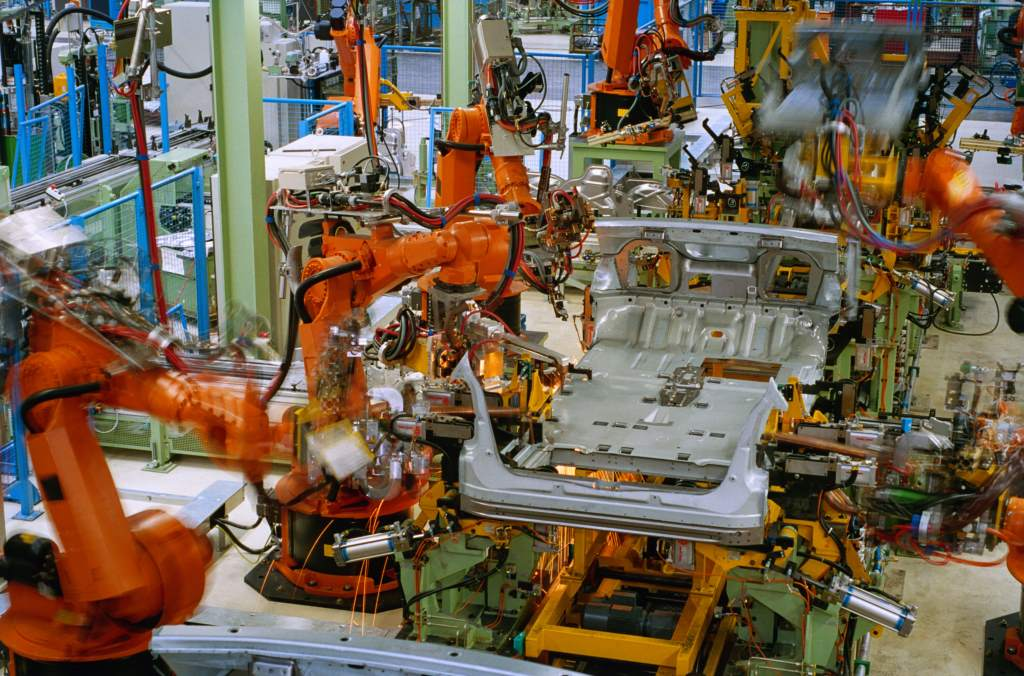 The Biggest Challenges to Industrial Cybersecurity in 2020