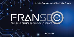 Event-Banner-(Fransec-2020) 1200