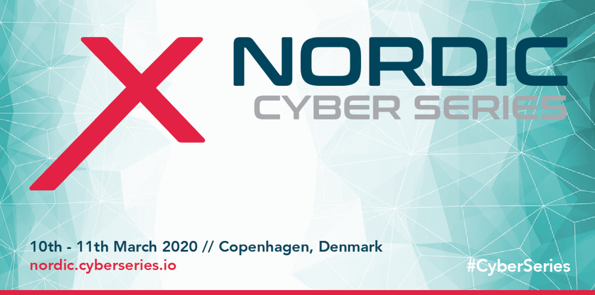 Nordic-Cyber-Series-1200