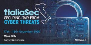 ItaliaSec-Event-Banner 1200