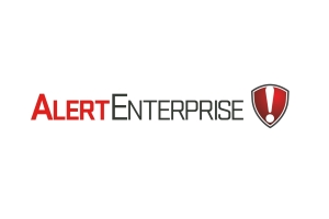 Alert Enterprise