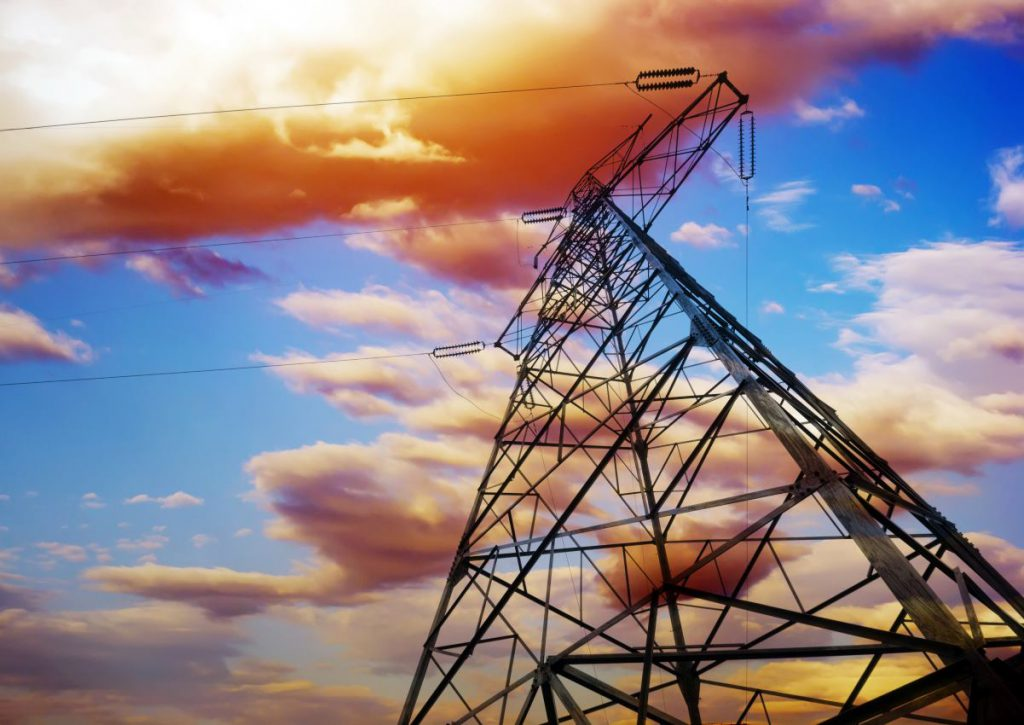 FERC seeks comment on use of cloud computing and virtualization in energy sector