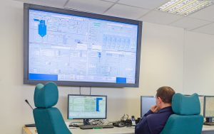 comprehensive security strategies for critical infrastructure