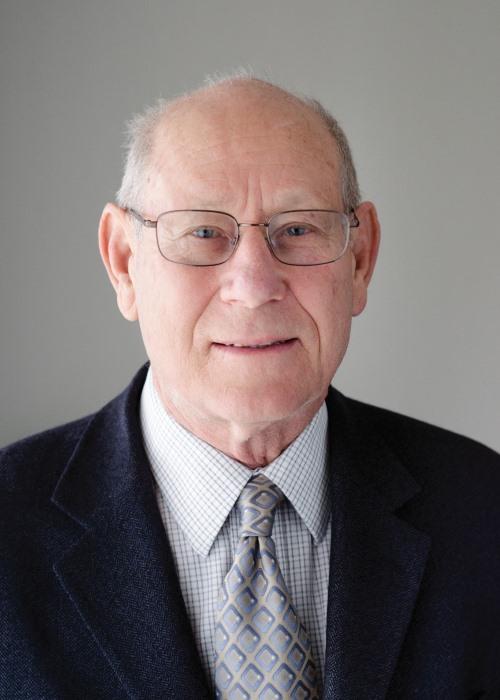 Joe Weiss