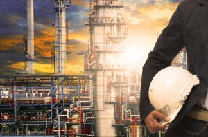 GAO report identifies gaps in cybersecurity monitoring for U.S. chemical facilities