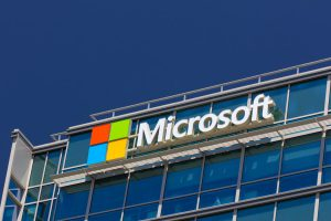 OT cybersecurity company CyberX acquired by Microsoft