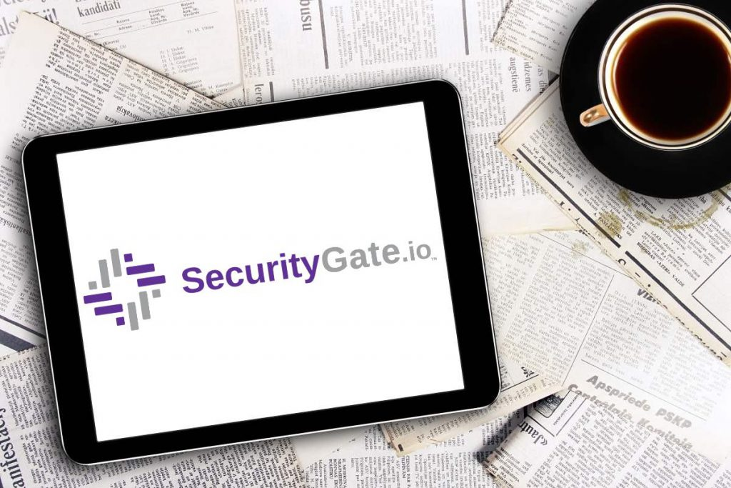 SecurityGate