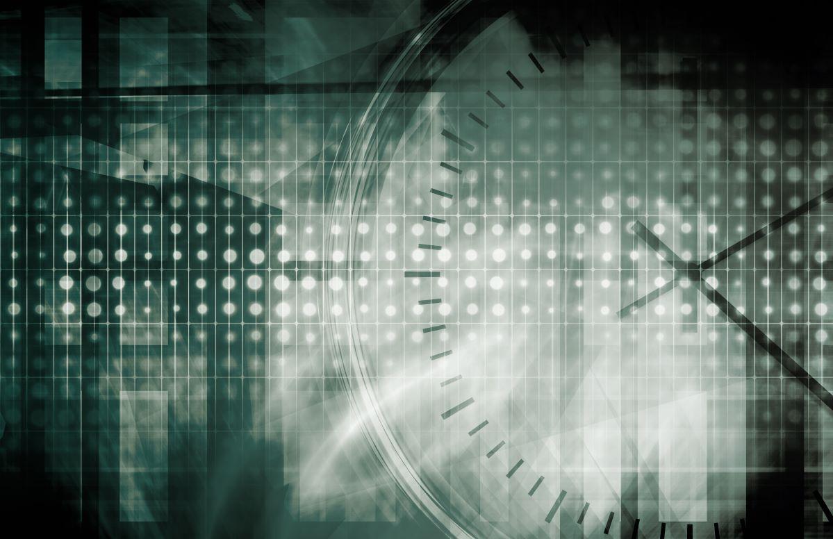 Nozomi Networks cyber threats