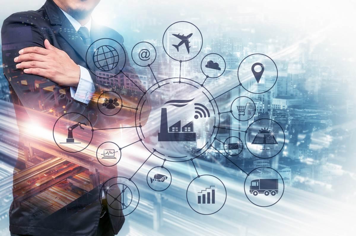 Element industrial analytics vendor closes $18 million in series B financing