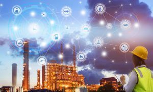 5G and IIoT