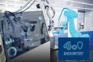 Securing Smart Factories