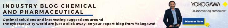 Yokogawa Blog