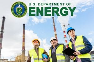 The DOE's new pilot program aims to expedite the identification of and sharing of information on cyberthreats affecting operational technology (OT) systems in the energy industry.