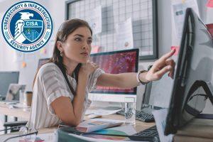 CISA identifies new vulnerability in Schneider Electric's EcoStruxure Platform