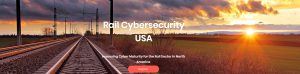 Cyber rails USA 2021