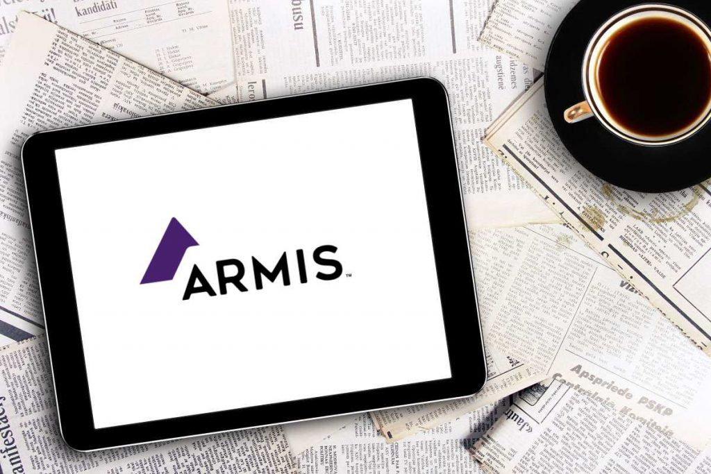 Armis CDPwn vulnerabilities