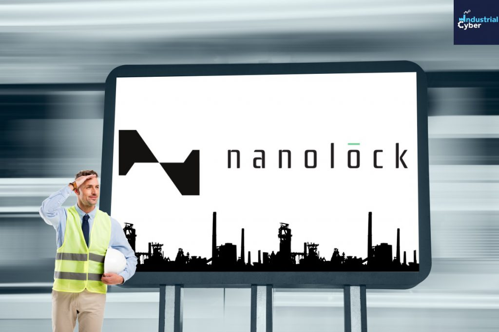 Nanolock Security managed security service
