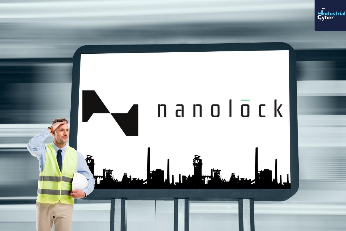 Nanolock Security managed security service