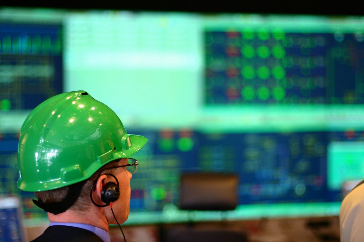 Threats to critical infrastructure will lead to adoption of emerging technologies, Gartner says