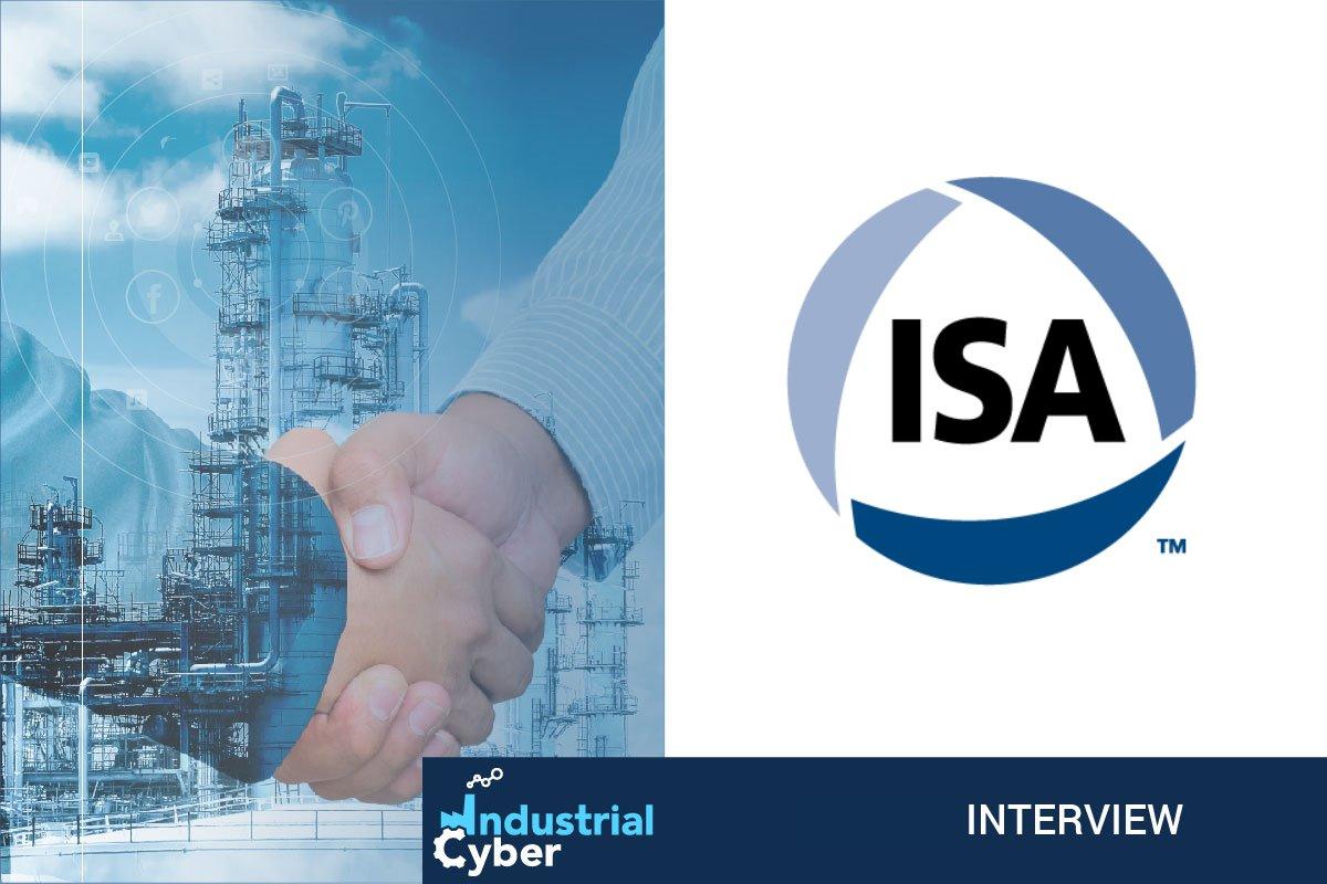 ISA/IEC 62443