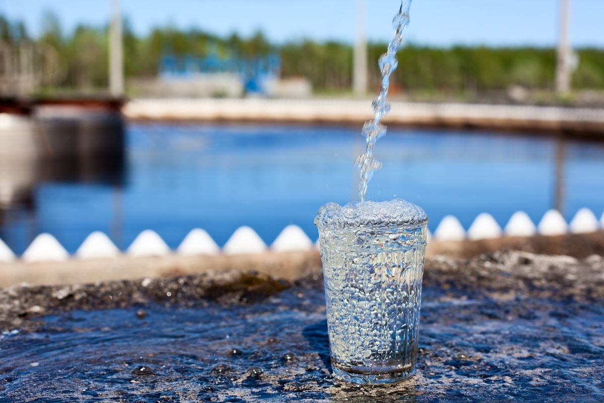 Florida water treatment plant attack highlights dangers of remote access