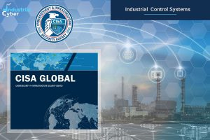 CISA Global