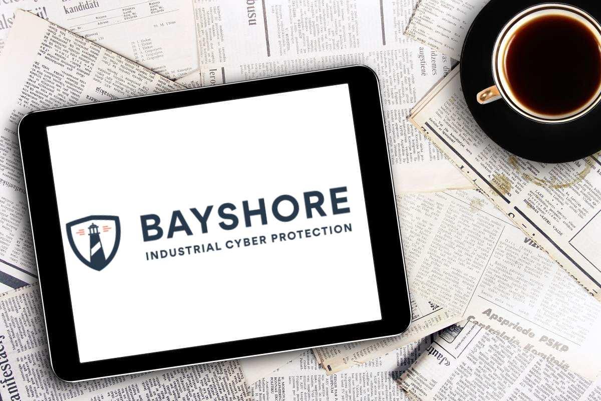 Bayshore OpShield NextGeneration