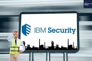 IBM ICS incidents