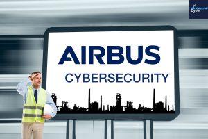 Airbus OT capabilities