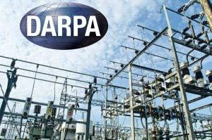 DARPA RADICS
