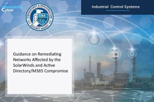 critical infrastructure entities