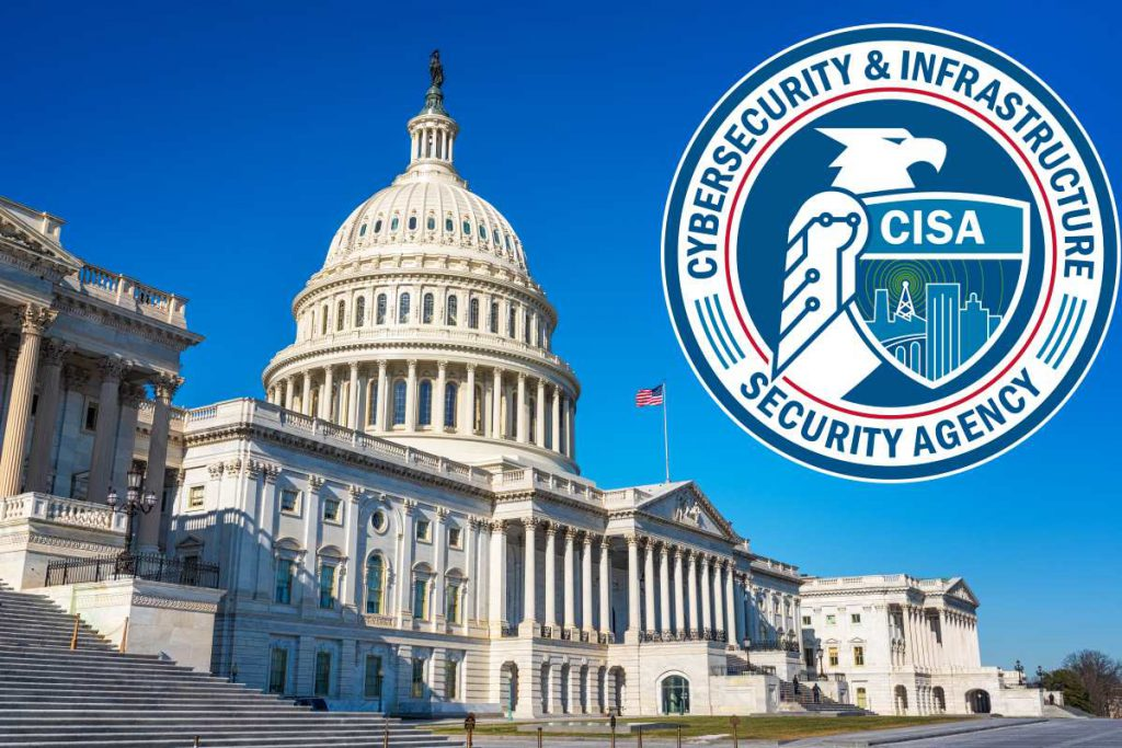 DHS Industrial Control Systems Enhancement Act