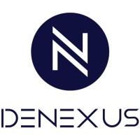 denexus